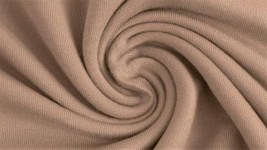 Modal Soft Jersey taupe